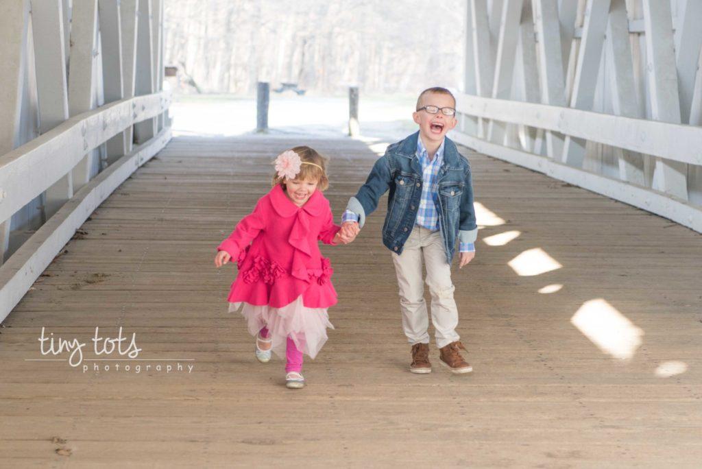 Child Photographer Hudson Ohio