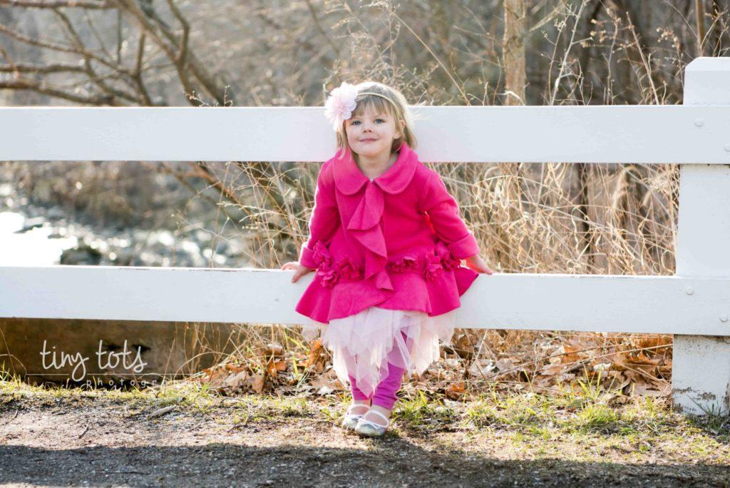 Family photographer Hudson Ohio
