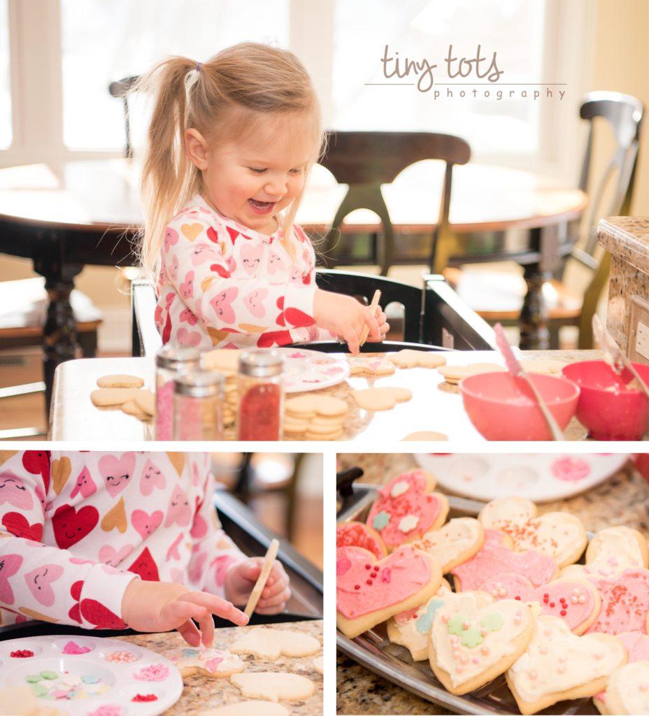 Valentine-Activities-for-Preschoolers