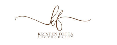 Kristen Fotta Photography