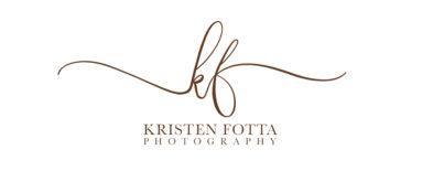 Kristen Fotta Photography