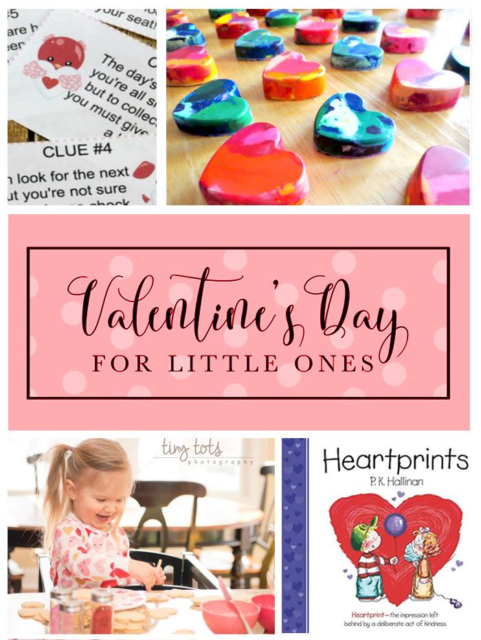 Valentine's-crafts-kids